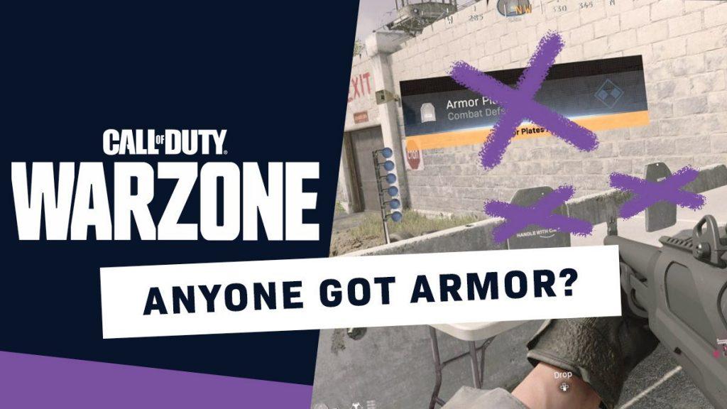 WarzoneMissingArmor(1)