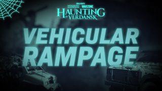 VehicularRampage(1)