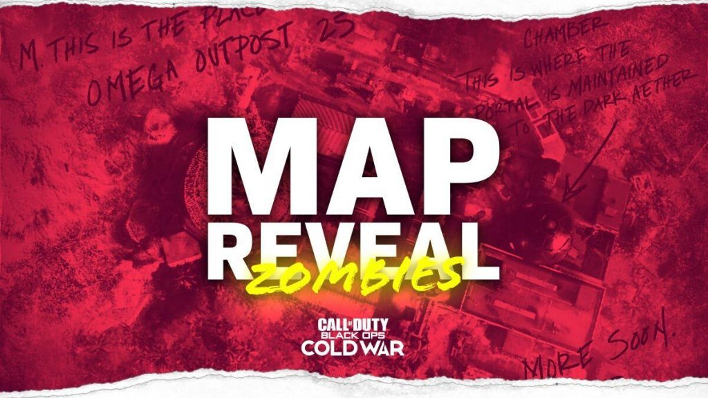Firebase Z Full Map Layout
