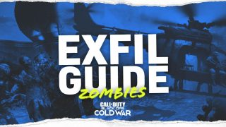 Firebase Z Exfil Guide