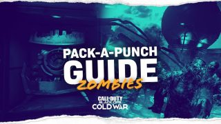 Firebase Z Pack-a-Punch Guide