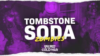 Tombstone Soda Perk Guide