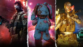 Mauer Der Toten All Bunny Locations Disco Easter Egg Guide